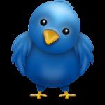 twitter pleximods